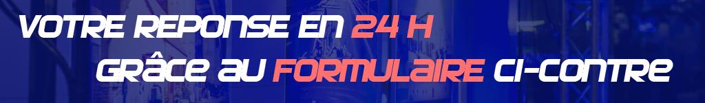 Formulaire-DJ-Paris-2