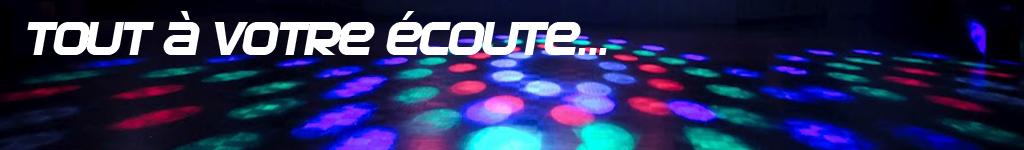 Banniere-Ecoute-soirée-privée-Inter