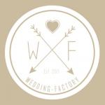 WK-Partenaire-Mariage-Wedding-Factory