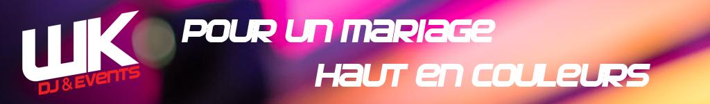 Banniere-Eclairage-Lumière-Mariage-DJ