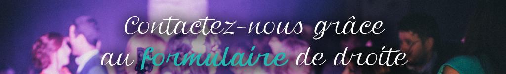 WKDJEVENTS-web-banniere-formulaire-1