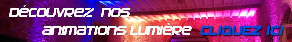 Banniere-Mariage-Lumière-3