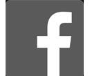 Banniere-Mini-WK-Facebook